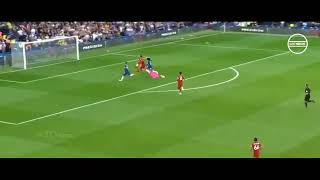 David Luiz's Impossible passes    David Luiz    David Luiz defending