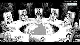 Episode 58 - Mustahil.!! Dunia Baru sedang dipersiapkan.!! Mp3