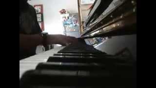Rita Effendy - Sebatas Mimpi