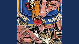 BANG BANG (feat. Guf) cмотреть видео онлайн бесплатно в высоком качестве - HDVIDEO