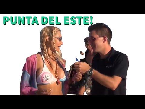 uruguayan women