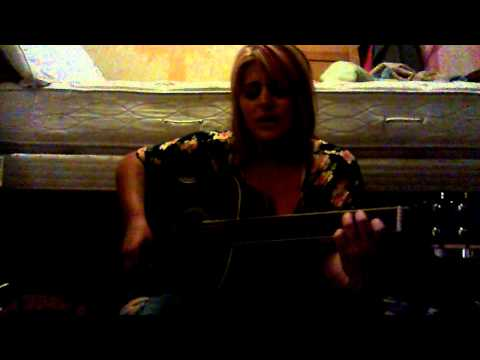 Your Smile- Megan Clark