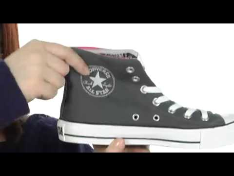 Denmark Somatic cell Fantasy  folded converse Online Shopping for Women, Men, Kids Fashion &  Lifestyle|Free Delivery & Returns! -