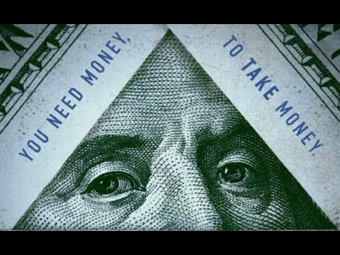 Dirty Money - Trailer Subtitulado en Español Latino l Netflix
