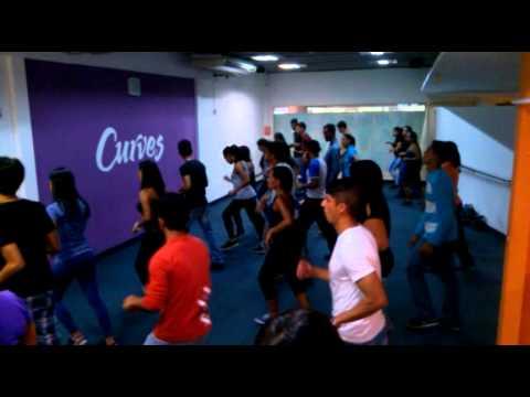 Clases de salsa casino por internet horseshoe casino riverdome