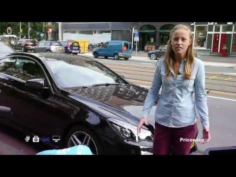 wa wa of allrisk welke autoverzekering moet je kiezen