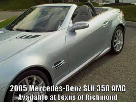 slk 350 amg sound extreme doovi. Black Bedroom Furniture Sets. Home Design Ideas