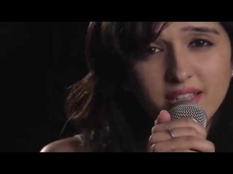 5 Best Indian Female Cover Singers on Youtube