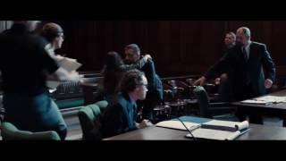 Левша (2015) трейлер