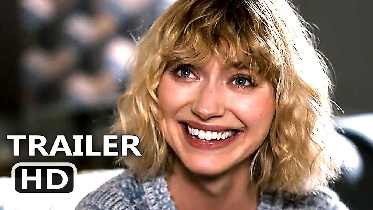 THE FATHER Trailer (2020) Imogen Poots, Anthony Hopkins, Olivia Colman Movie
