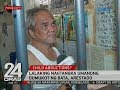 PNP Find No Evidence Of Child Abduction