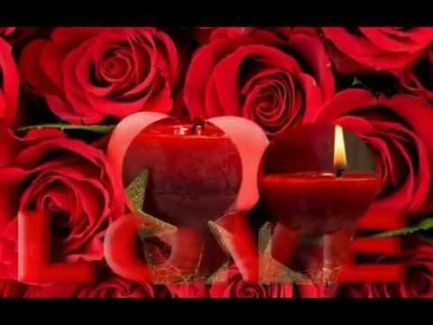Light a Candle ♥ Daniel Kirkley