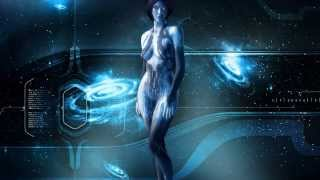 Cortana 3 | ¿Cortana como asistente personal en Windows phone, 8 y Xbox One?