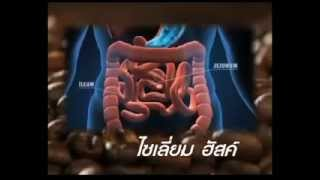 1001000 product of Coffee products - Nutritional food - health care products