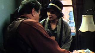 Entertaining Angels: The Dorothy Day Story - Trailer