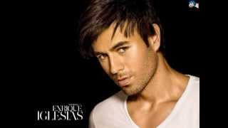 Enrique Iglesias super pack de Canciones Audio Alta Calidad 2013 HD