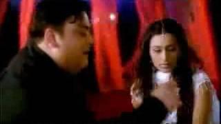 Adnan Sami- Tera Chehra Lyrics