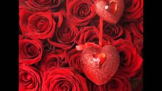 """romantische Musik zum kuscheln (instrumental) """"Best Of Romantic Music"""" CD/Album download"""