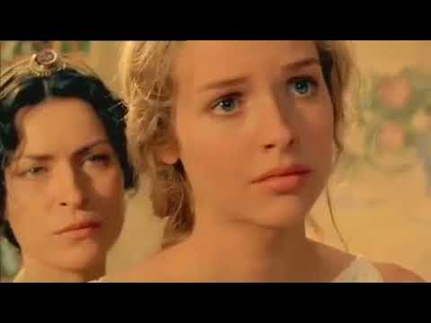 Quo Vadis 2001 English Subtitles