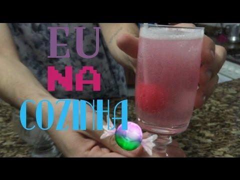 eu-na-cozinha-~suco-gummy~-#04