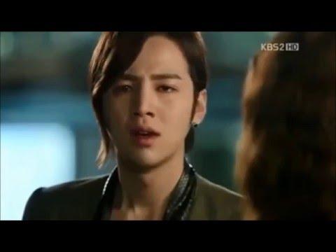 Love Rain [Hana-Joon Schene#16]