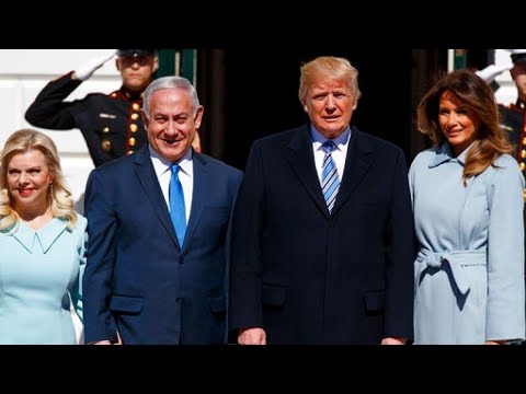 US Administration Stands Behind Israel Amid Criticism