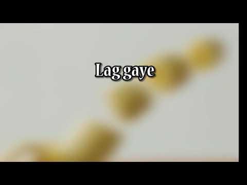 Laude Lag Gaye - Epic Bakchodi Loda Song
