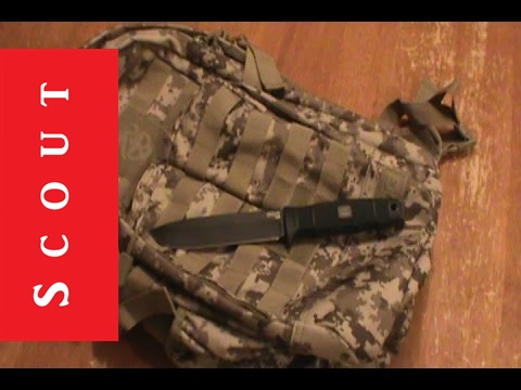 Sog Medium Mission Duffle Bag Great Value Walmart Doovi
