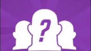 Late Mystery Heroes | Overwatch