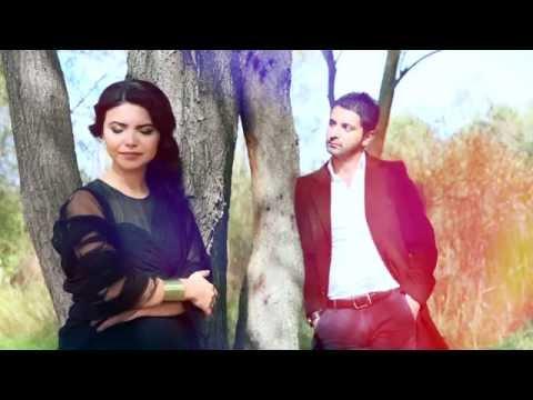 AYSEL SARIKAYA - GİTTİN (Official Video)