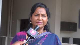 Clarification on AGRIGOLD Issue  // Dr.vundavalli Sridevi MLA//