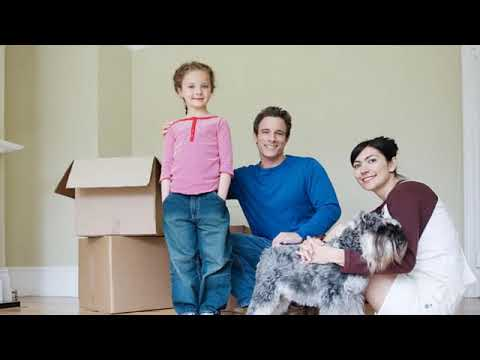 full-service-moving-company-|-the-woodlands,-tx---tomball-moving-&-storage-inc.
