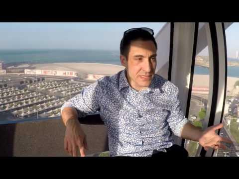 Emirati - raj za privatni biznis