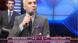 Видео: Hnas Escudero  B2011 Reggaeton