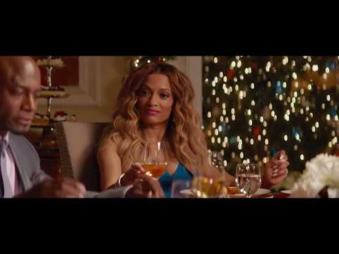 5 BLACK FILMS YOU NEED TO SEE THIS CHRISTMAS
