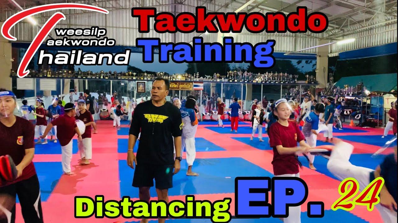 a taekwondo segíthet a fogyásban)