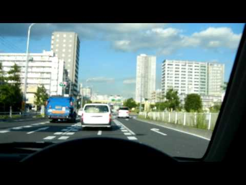 Saitama City