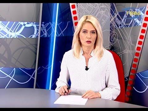 Новости Одессы 20.05.2020