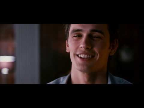spider-man 3 (peter vs harry)