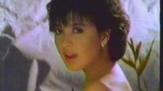 Sharon Cuneta Lux Soap TV Ad