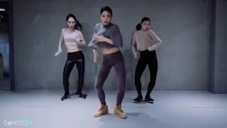 WapWon Com Kiiara Gold Best Dance Videos