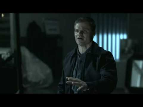 Download Mirrors 2 Trailer Official