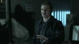Mirrors 2 Trailer Official