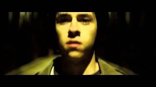 Los Famosos y Los Duendes de la Muerte - Esmir Filho (2009) 1.mov