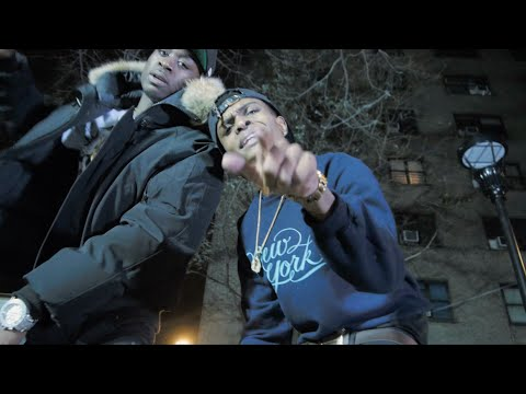 Venus Or Mars - Papi Lowso X Donz Stacks ( OFFICIAL MUSIC VIDEO )