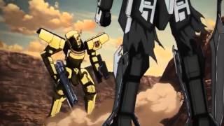 Broken Blade AMV 1