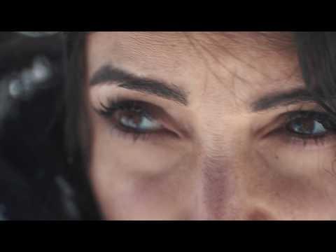 TAG Heuer announces Raha Moharrak as its first Arab female friend of the brand