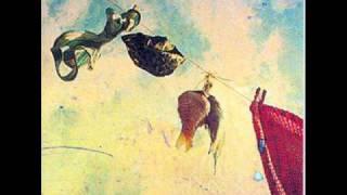 Rock A Mambo & Dewayon - Maria Valente (1958)