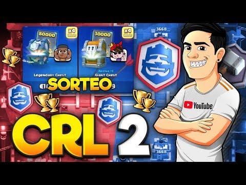 DESAFÍO 20 VICTORIAS CONFIRMADO🔥 ANUNCIO TORNEO OP😱 + SORTEO EMOTES😍 | CLASH ROYALE
