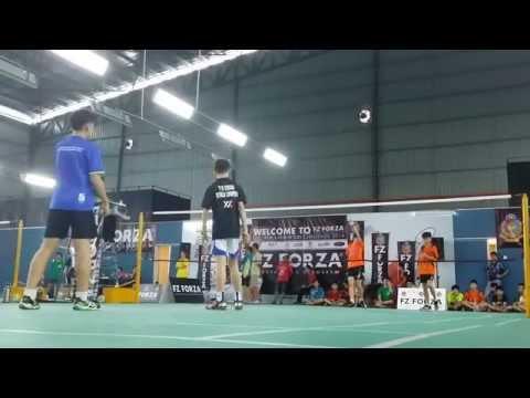 fz-forza---atm-badminton-challenge-june-2014-day-3-(bd-u14-chua/tan)-#8